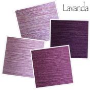 LAVADA3