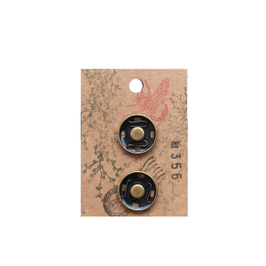 AB-169
