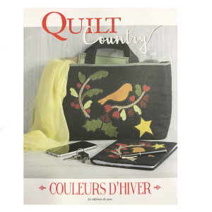 QUILT COUNTRY 63